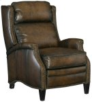 Connery Recliner in Mocha (751) Product Image
