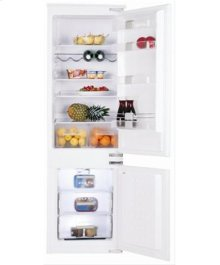 Mechanic Frost Free Built-in Refrigerator