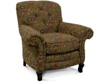 RED HOT BUY ! Countess Jewel Accent Chair