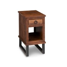 Cumberland Chair Side Table