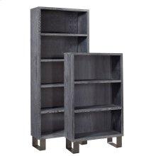 """54"""" Bookcase"""