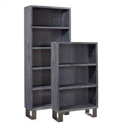"40"" Bookcase Product Image"