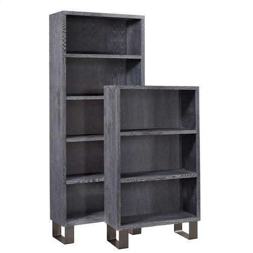 """67"""" Bookcase"""