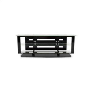 Bdi FurnitureOpen TV Stand 9429 in Black
