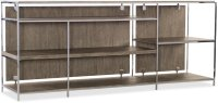 Storia Low Bookcase Product Image