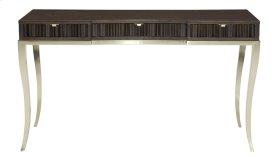 Miramont Desk in Dark Sable (360)