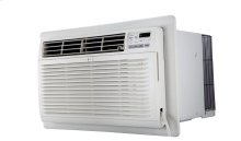 10,000 BTU 230v Through-the-Wall Air Conditioner with Heat