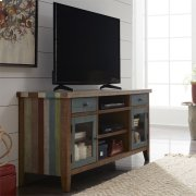60 Inch TV Console Product Image
