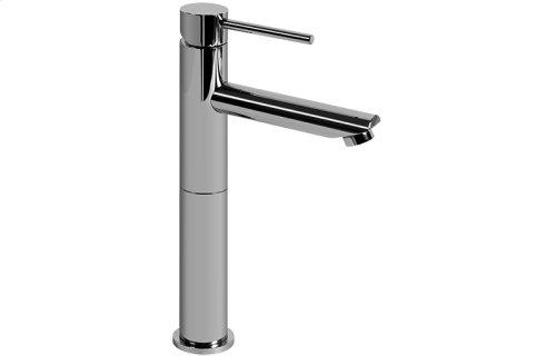 M.E. 25 Vessel Lavatory Faucet