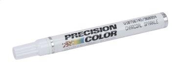 Charcoal Sparkle Touch-Up Paint Pen