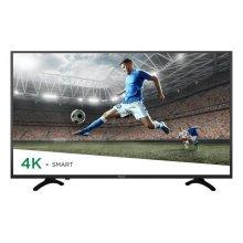 "65"" class H8 series - Hisense 2018 Model 65"" class H8E (64.5"" diag.) 4K UHD Smart TV with HDR"