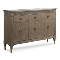 Provence Sideboard Product Image