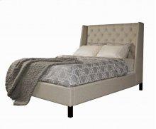 Mayfair Queen Bed