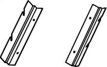 RACK MOUNT FOR DT-N21F / DT-N21H / DT-X21H