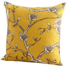 Nature Lover Pillow