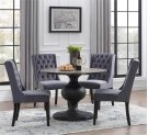 Round Dining Table 2 CTN Product Image
