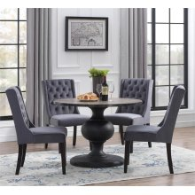 Round Dining Table 2 CTN