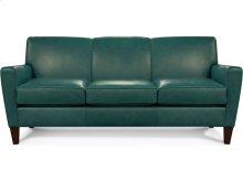 Venia Leather Sofa