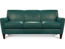 Venia Leather Sofa