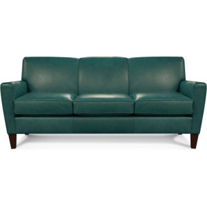 England Furniture Lynette Sofa 6205al