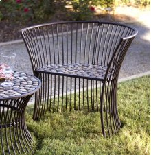 Horizon Chair