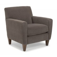 Digby Leather Chair