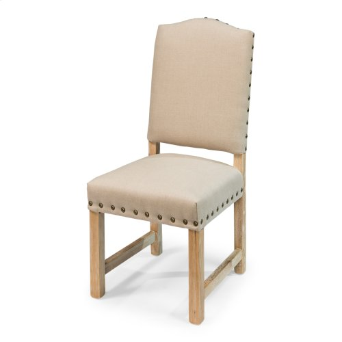 Rudy Side Chair