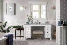 "Brookfield 60"" Single Bathroom Vanity ADA"