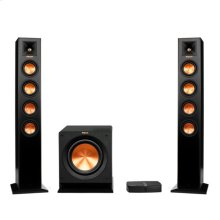 Reference Premiere HD Wireless 2.1 Towers System