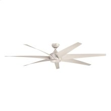 """Lehr Climates 80"""" Collection 80 Inch Lehr Fan ANS"""