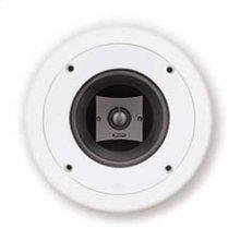 "DSi465 2-Way 6.5"" In-Ceiling Speaker (PAIR) [OPEN BOX]"