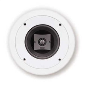 "DSi465 2-Way 6.5"" In-Ceiling Speaker (PAIR) [OPEN BOX]"