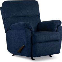 Freestyle Hide-a-Chaise Wall Saver® Recliner
