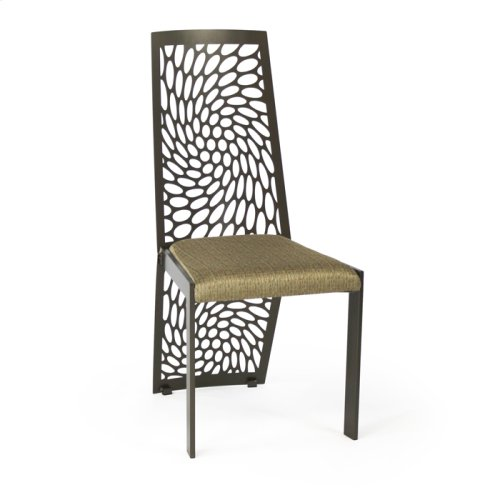 Carmine Dining Chair