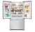 Additional Frigidaire 27.6 Cu. Ft. French Door Refrigerator