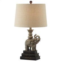 "25""h Table Lamp - Pair"