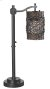 Additional Brent - Outdoor Table Lamp