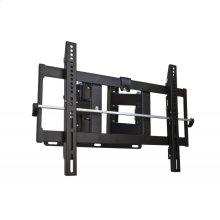 Flat Panel Tilt Mount (26 inch - 50 inch)