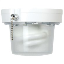 K212PC-CF (Do Not Sell On Internet) in White