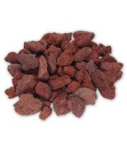 Lava Rock Bag 4# Product Image