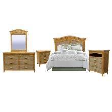 9058 Bedroom