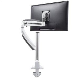 Chief ManufacturingKontour K1C Dynamic Column Mount, 1 Monitor, White