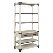 Reclamation Place Bookcase Product Image