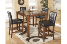 Square Counter TBL Set (5/CN)
