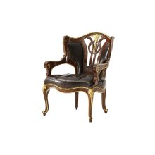 Francine Dining Chair