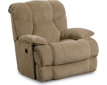 Luck Wall Saver® Recliner