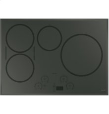 """Café 30"""" Built-In Touch Control Induction Cooktop"""