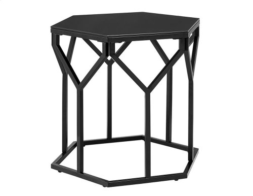 Hyde Park Occasional Tables