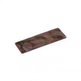 Blush - TT610 Silicon Bronze Dark