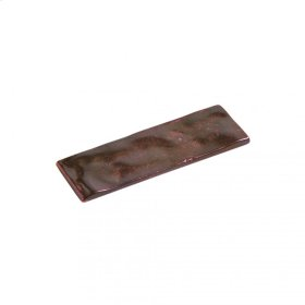 Blush - TT610 Silicon Bronze Brushed